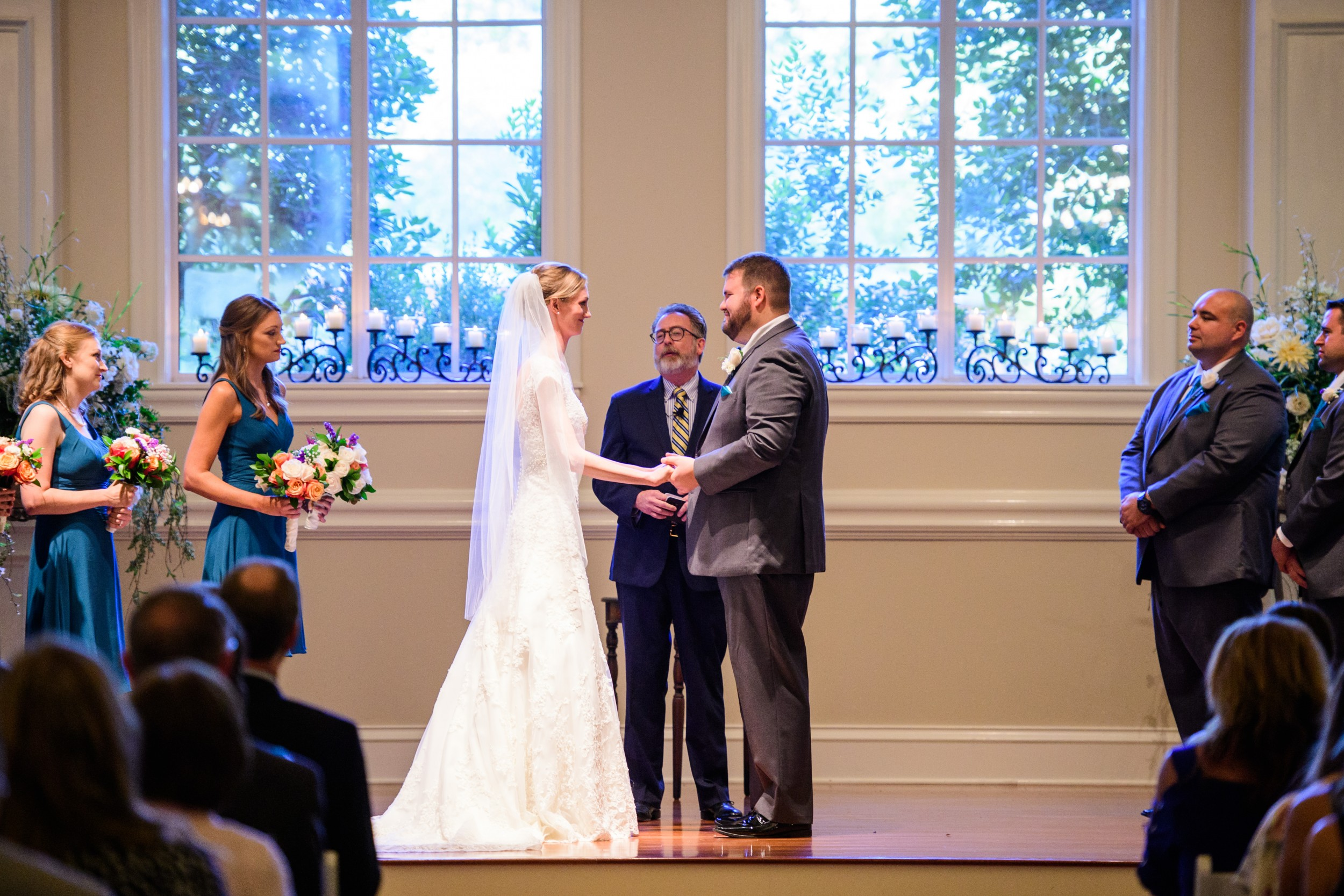 dominion house chapel wedding