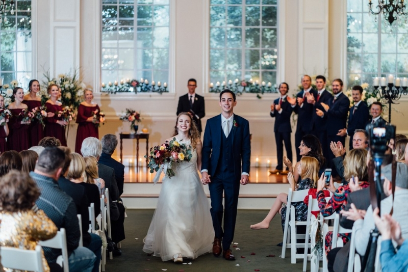 Image by Expressions Weddings