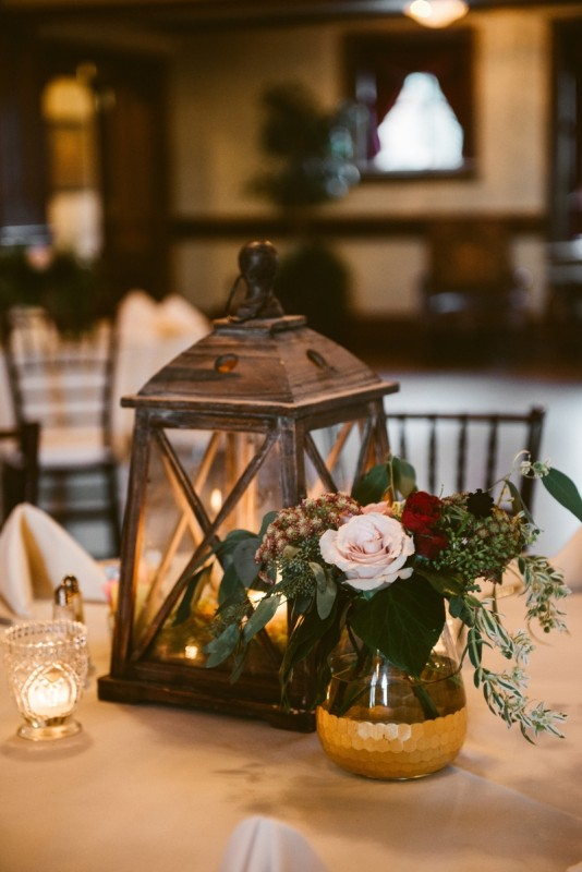 wedding reception decorations and ideas